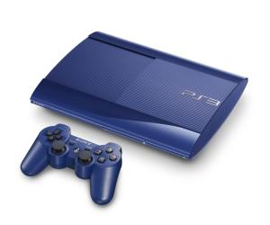 New-PS3-Limited-Editions-On-Sale-Tomorrow
