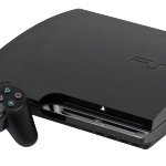 [CLOSED] Competition: Win a PS3 Slim
