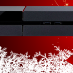 Sony's PlayStation 4 Sales Reached 5.7 Million Worldwide During the 2015 Holiday Season