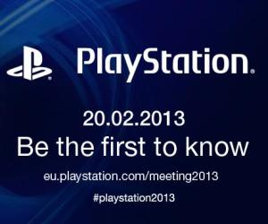 PlayStation-4-Event