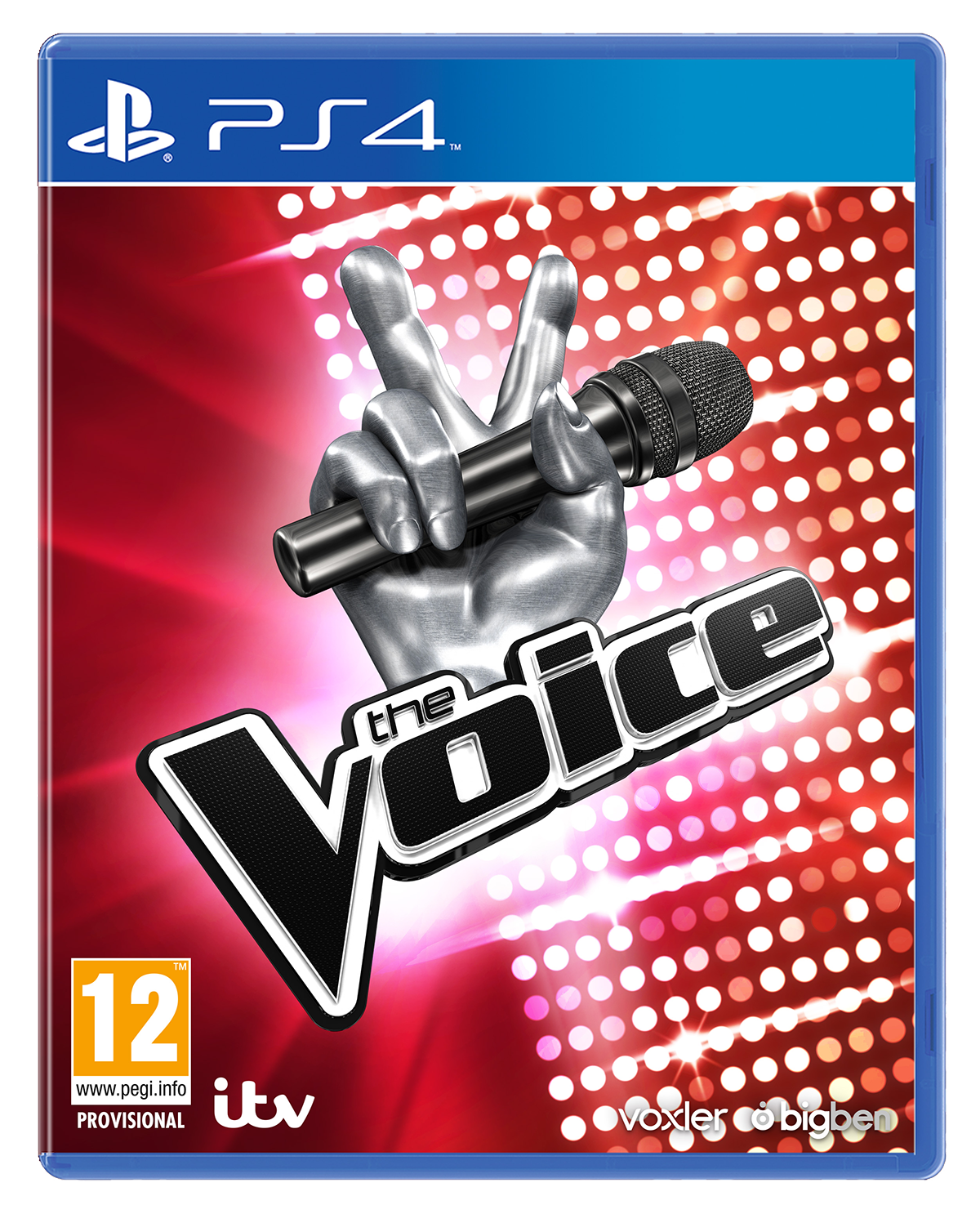 PS4_TheVoice_UK