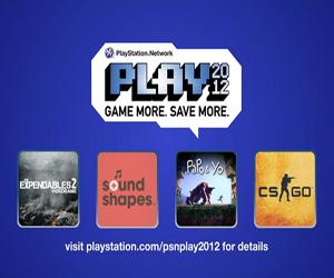 Papa & Yo Announced As Part Of PSN Play 2012