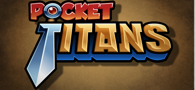 Pocket Titans Review