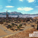 Miramar is finally available in PUBG for Xbox One through the Spring Update