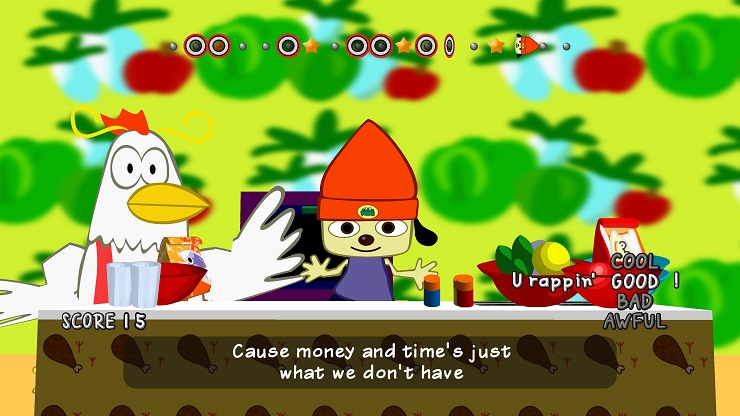 PaRappa-the-Rapper-Remastered-screenshot-3