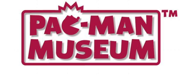 Pac-Man Museum Launches Today