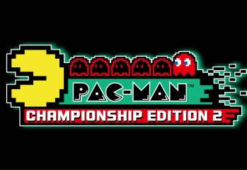 Pac-Man Championship Edition 2 coming soon to consoles and PC