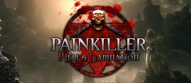 Painkiller: Hell & Damnation – Operation Zombie Bunker DLC Review
