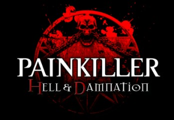 Painkiller-HD-Feature