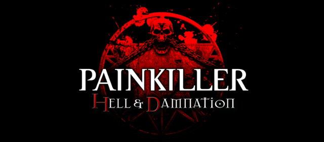 Painkiller: Hell & Damnation – PC Vs. Xbox 360 Comparison