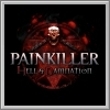 Painkiller: Hell & Damnation Free Multiplayer Weekend Now Live [UPDATE]