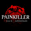 Painkiller: Hell & Damnation - Icon