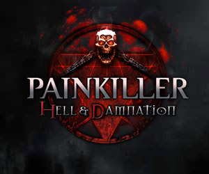 Painkiller-Hell-&-Damnation's-Latest-DLC-Releases-Today