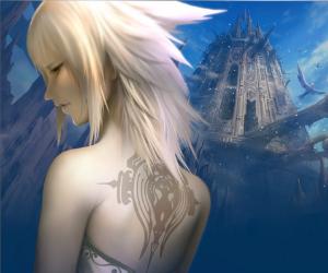 Pandora's-Tower-Pre-Launch-Trailer-Revealed