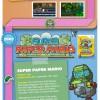 Paper-Mario-Sticker-Star-100x100