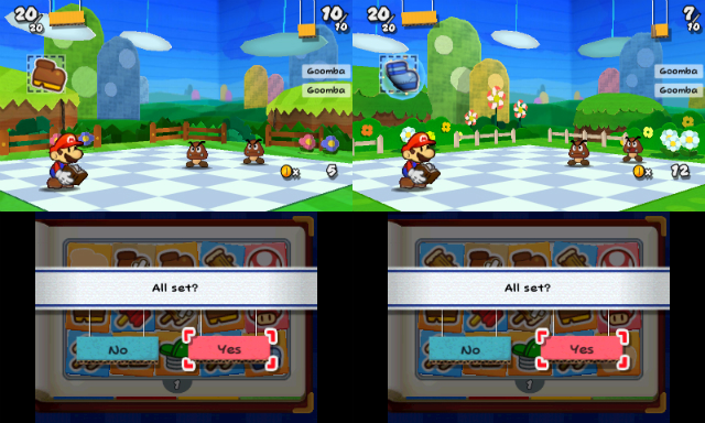 paper mario sticker star help This week, zero punctuation reviews paper mario: sticker star.