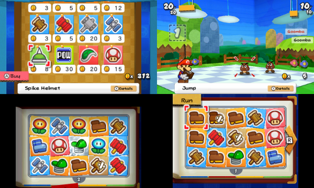 Paper-Mario-Sticker-Star-Screenshot-03