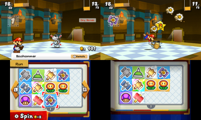 Paper-Mario-Sticker-Star-Screenshot-05