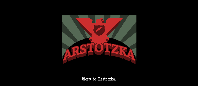 Papers-Please-Glory-To-Arstotzka
