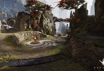 Paragon_Map_RedJungle