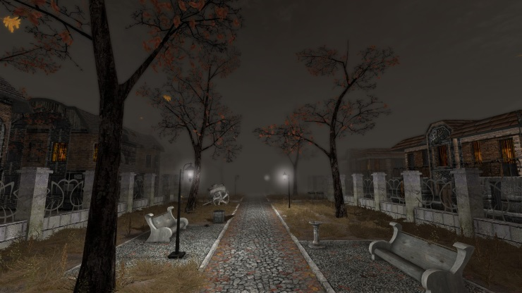 Pathologic Classic HD Review PC