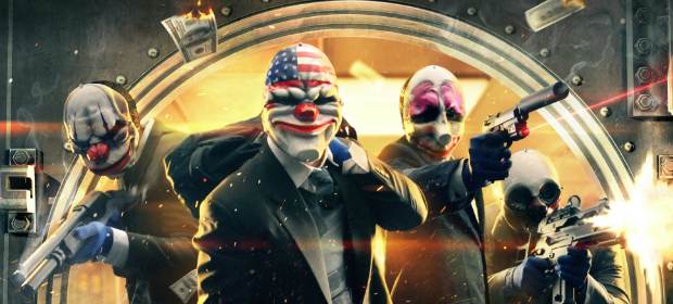Payday-2-Featured-Image