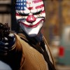 PayDay 2 Heading to PS4 and Xbox One