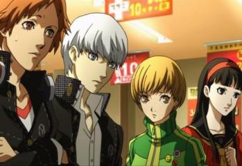 Persona-4-Arena-Screens-19