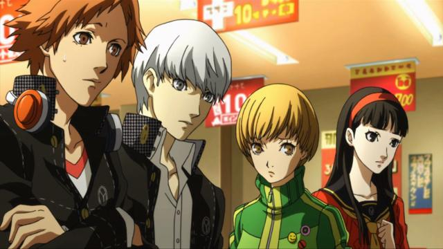 Persona-4-Arena-Screens-19