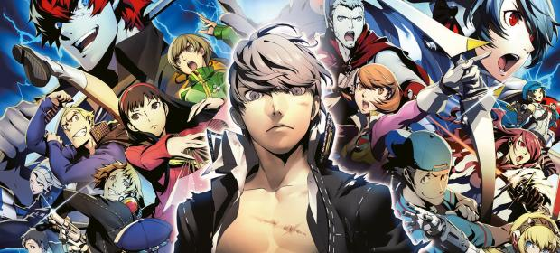Persona 4 Arena Ultimax featured