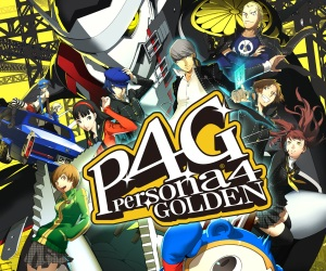 Persona-4-Golden-Review