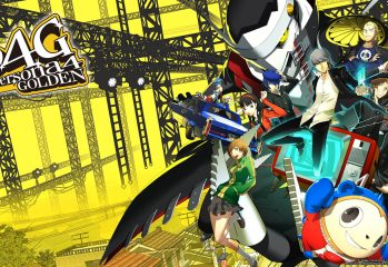 Persona-4-Golden-PC-review