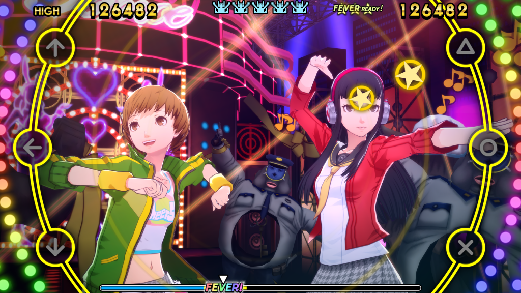 Persona Dancing: Everything you need to know about the games