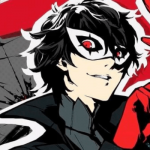 Is Persona 5 speaking your language?