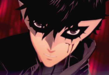 Persona 5 Strikers Money guide