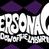 Two Trailers for Persona Q's Two Heroes