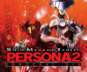 Persona 2: Innocent Sin Review