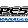 PES Manager Announced