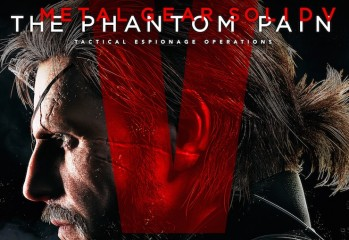 Phantom Pain featured copy