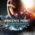Phoenix Point: Behemoth Edition review