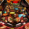 Pinball FX2 Now Will Allow Table Importing Between Xbox 360 & Xbox One