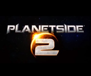 New PlanetSide 2 Video Features New Conglomerate's 666th Devil Dogs