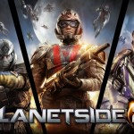 Planetside 2 PS4 Preview – Beta Expectations