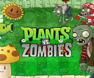 Major-New-Updates-for-iOS-Versions-of-Plants-vs.-Zombies