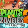 Plants Vs. Zombies 2 Gets an Update, Brings new Modes and Power-Ups