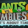 Plants Vs Zombies 2: It's About Time Release Date Confirmed