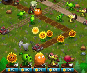 It-Turns-Out-That-Plants-Vs-Zombies-Adventures-is-a-Facebook-Game