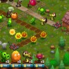 Plants Vs Zombies Adventures Coming to Facebook Next Week