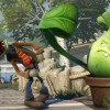 Plants vs. Zombies Garden Warfare Suburbination Pack Announced