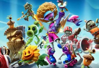 Plants Vs. Zombies: Battle For Neighborville Complete Edition review